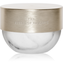 Travel refill jar
