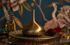 Afbeeldingsresultaat voor rituals perfume genie