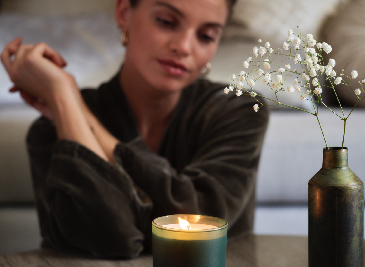 RITUALS   Home and Body Cosmetics   Official Webshop