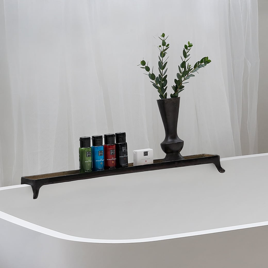 Hotel Partnerships | Bath & Body Products | RITUALS