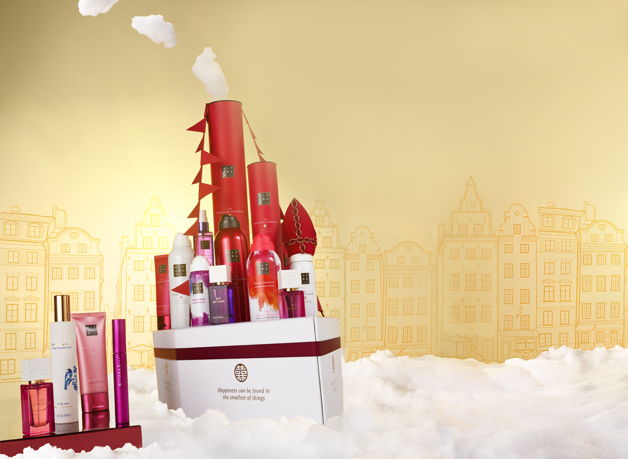 Shop your Sinterklaas gifts