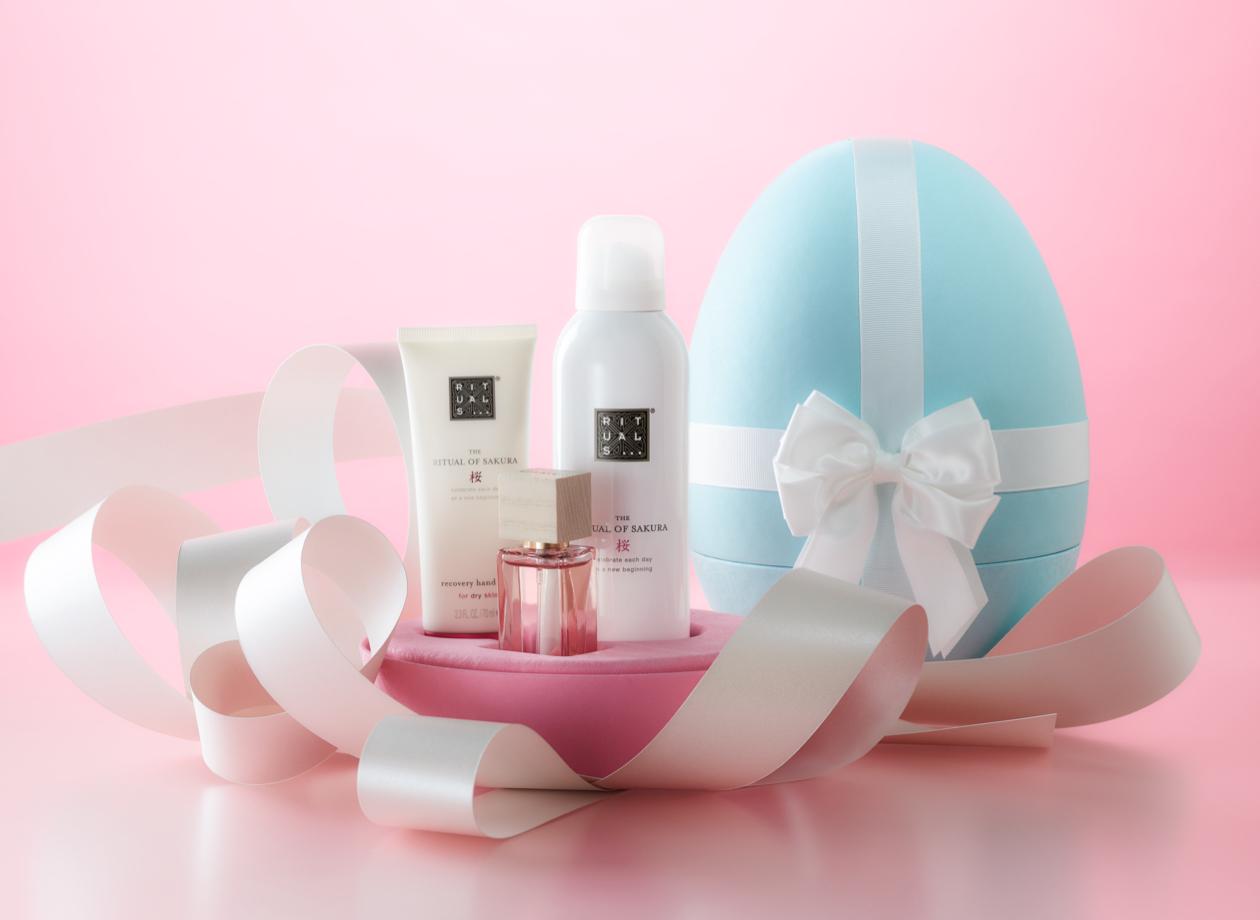 Shop Easter Egg gift sets