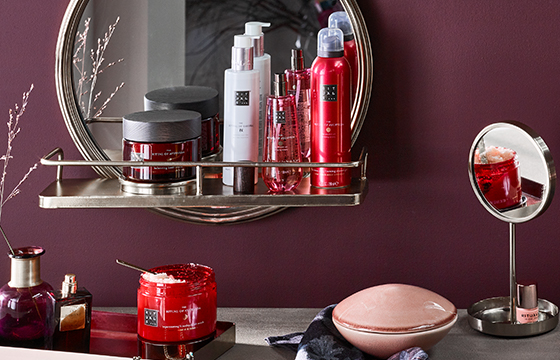 RITUALS | Home & Body Cosmetics | Official Webshop