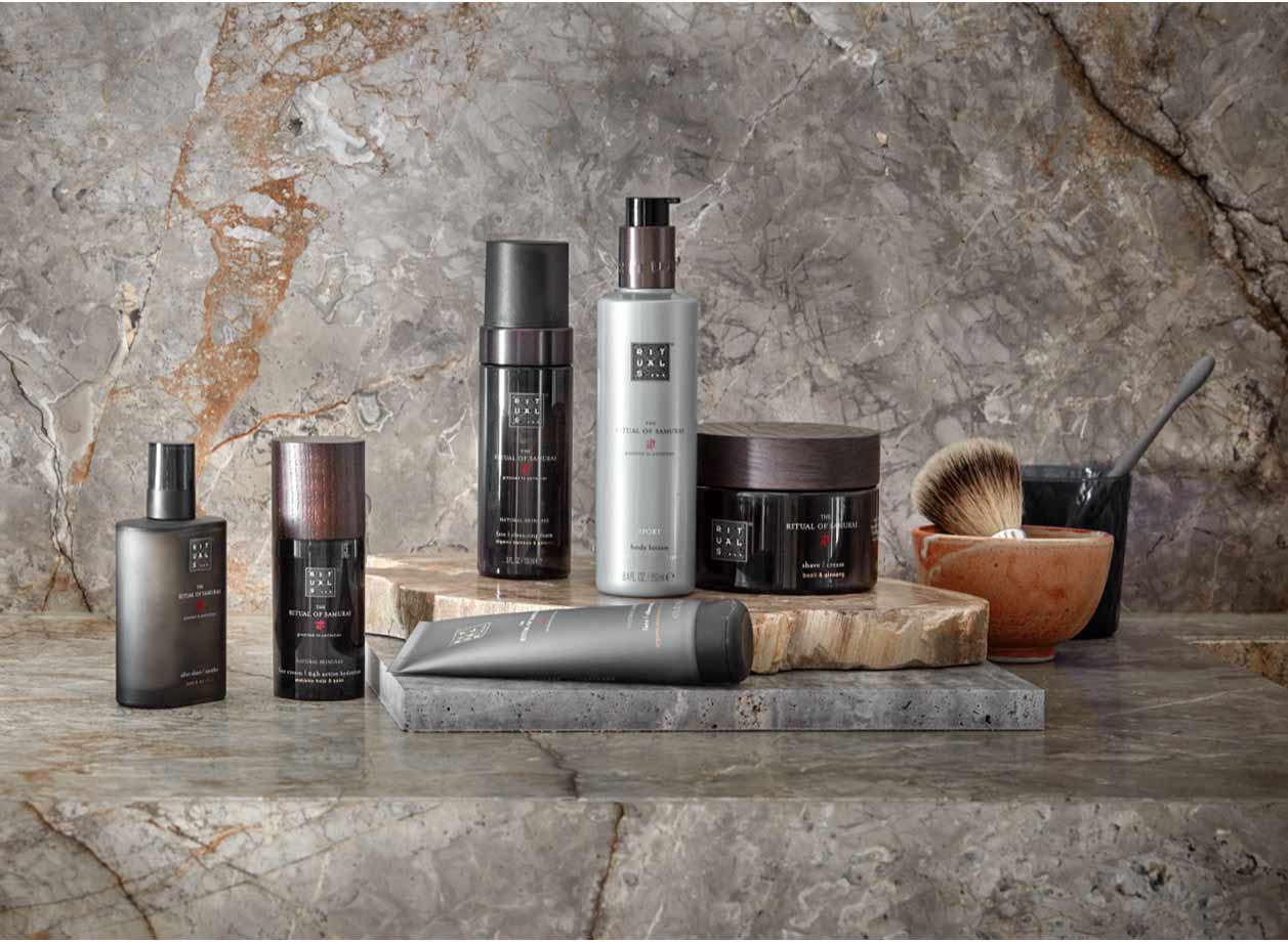 Hautpflege für Herren shoppen