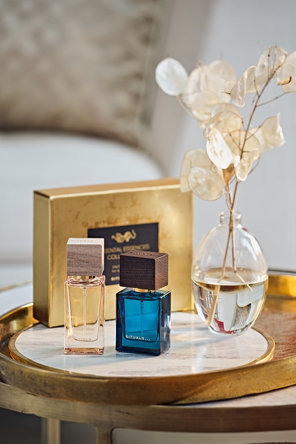Shop Eau de Parfum for a try now price