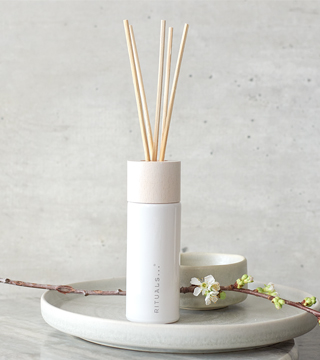Mini Fragrance Sticks